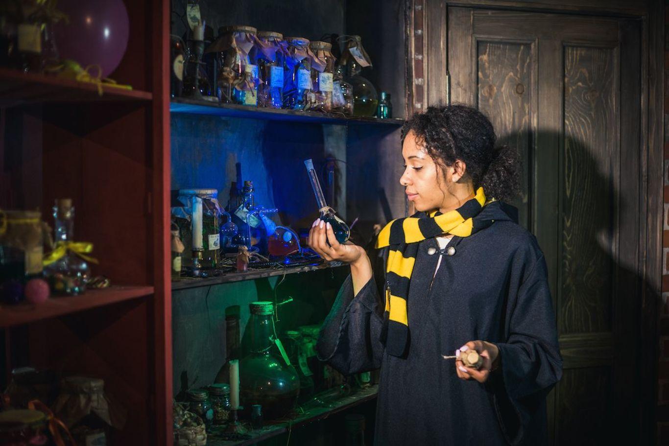 Школа магии в новосибирске гадание по картам онлайн на сегодняшний день